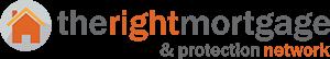 Right Mortgage Adviser Logo